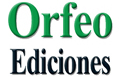 Tienda Orfeo Ediciones